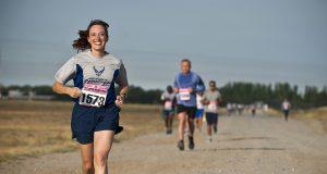 plan entrainement semi marathon