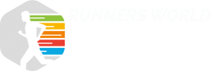 runners-world.fr