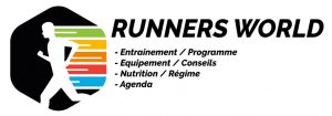 runners world loading