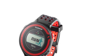 comparatif montre garmin